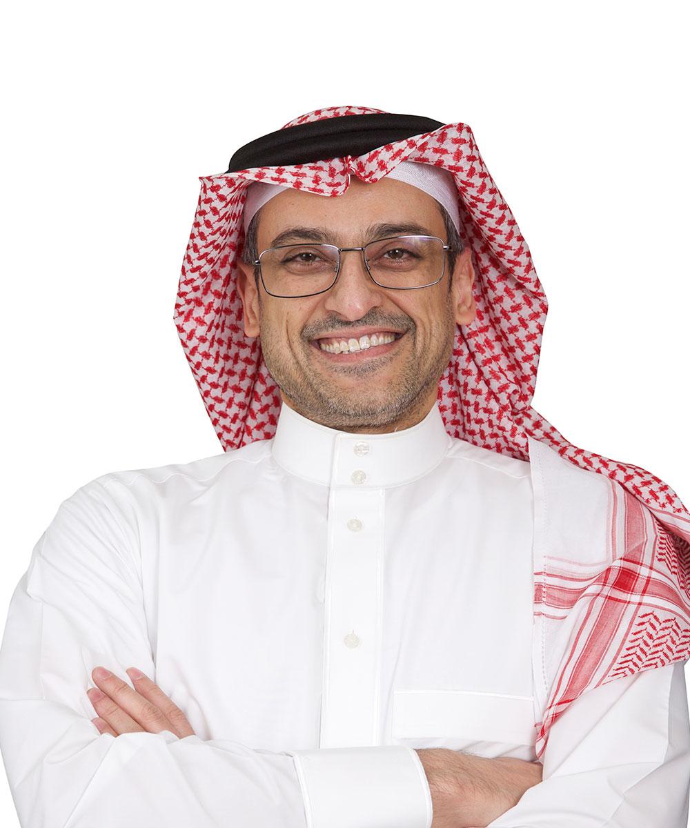 Abdulrahman Mutrib