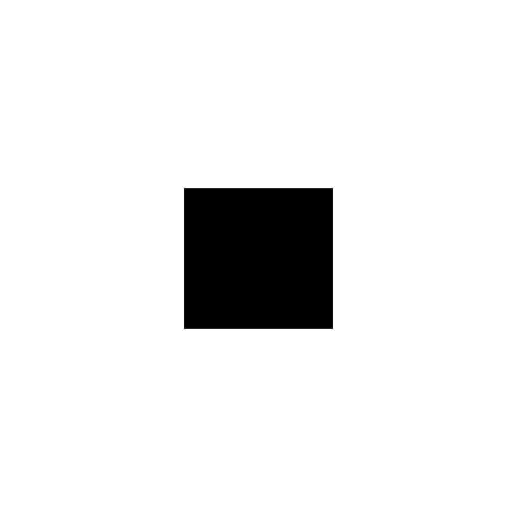 logo2071